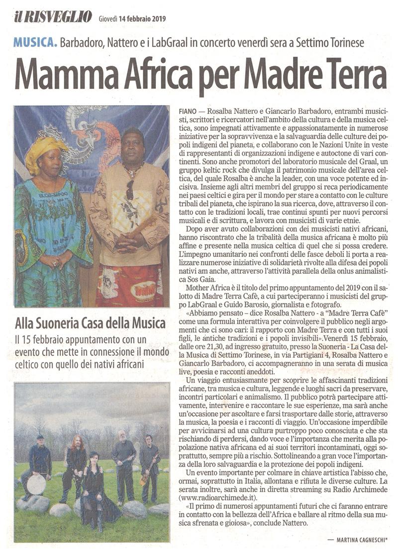 il-risveglio-14-02-2019-labgraal-mother-africa.jpg